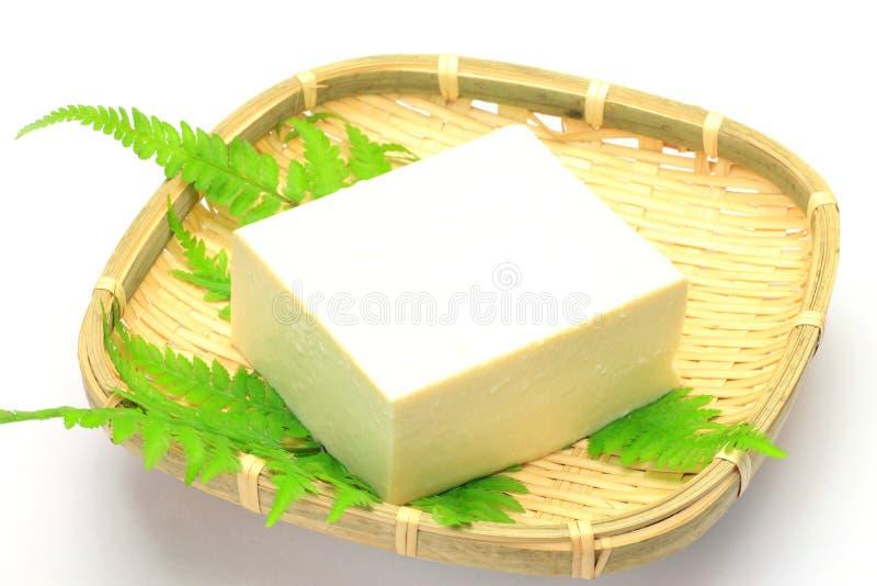 Download Tofu stock image. Image of perform, food, bean, japanese - 24874637