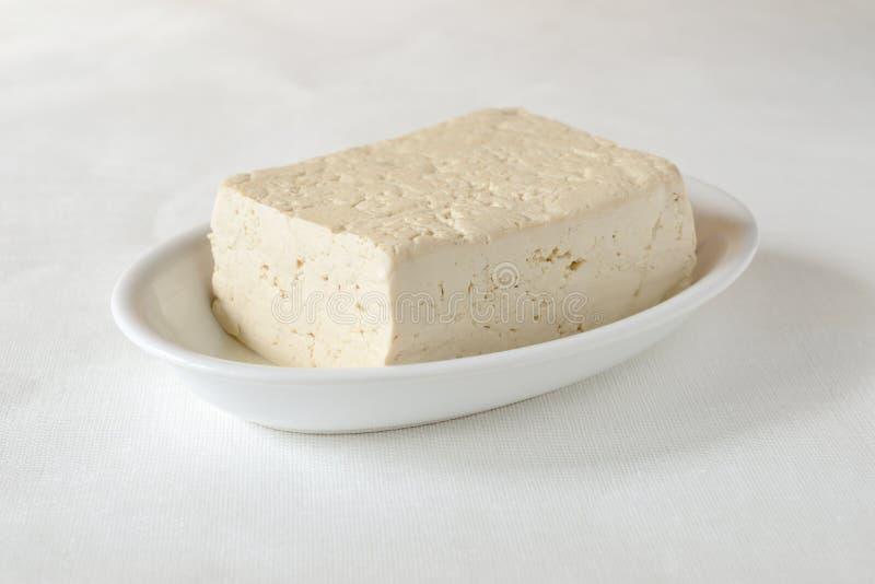 Tofu lizenzfreie stockfotografie