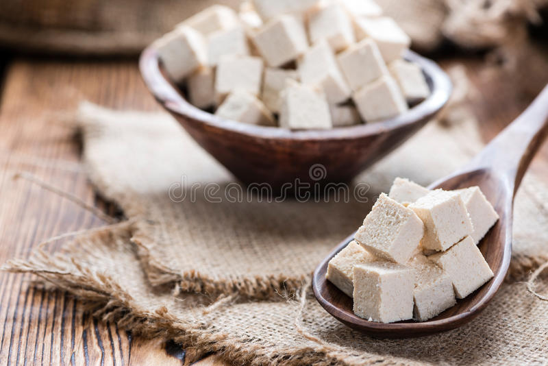 tofu стоковое фото