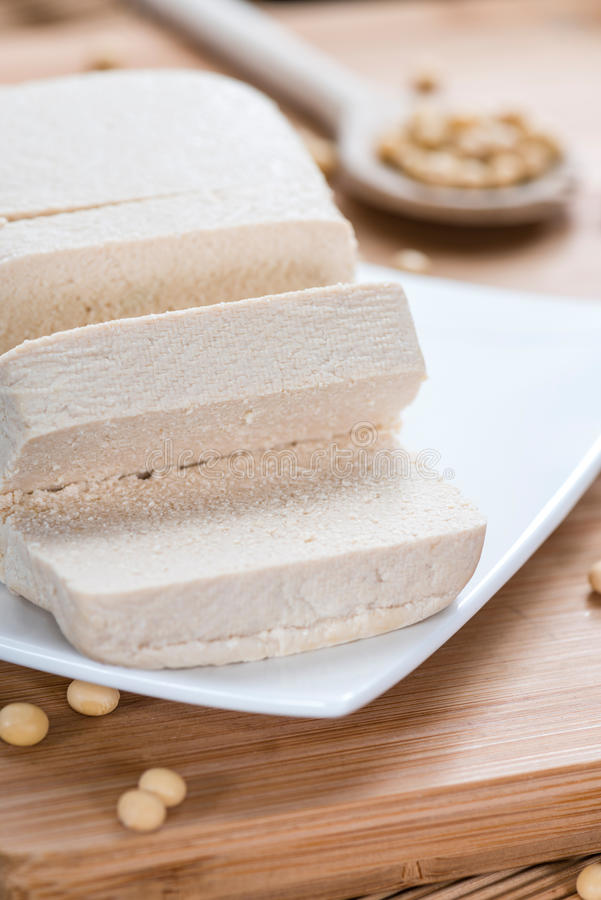 tofu lizenzfreie stockfotos