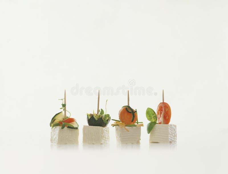 Download Tofu stock image. Image of silo, recipe, beancurd, vegetables - 7675505