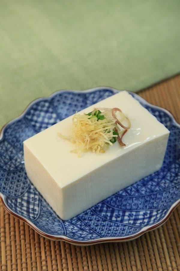 tofu στοκ φωτογραφίες