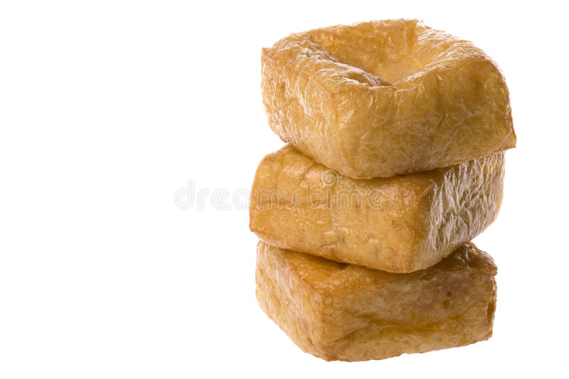 Download Tofu Isolated stock photo. Image of curd, restaurant, cuisine - 6075742