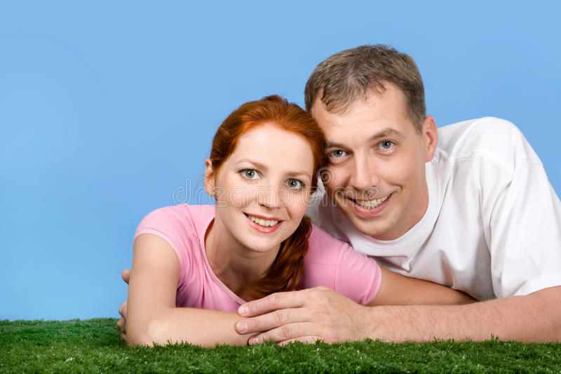 Download Togetherness stock image. Image of bond, family, female - 10435977