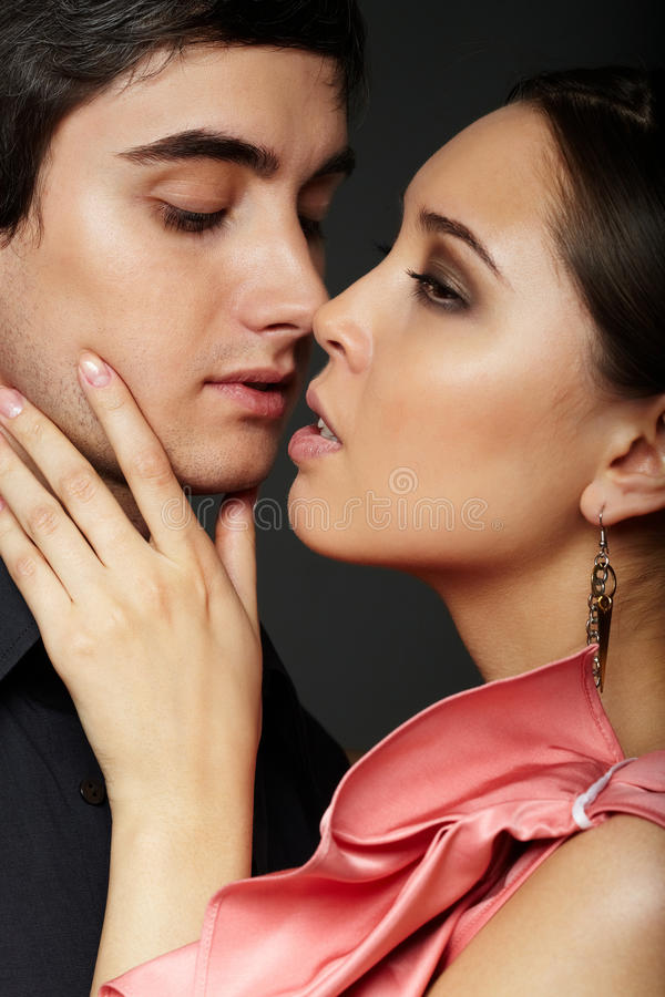 Download Togetherness stock photo. Image of couple, luxurious - 21260182
