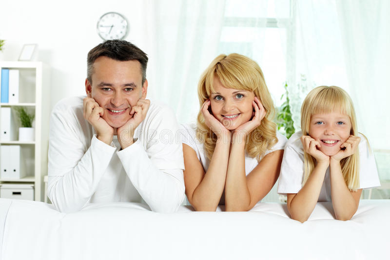 Download Togetherness stock photo. Image of father, childhood - 22925482