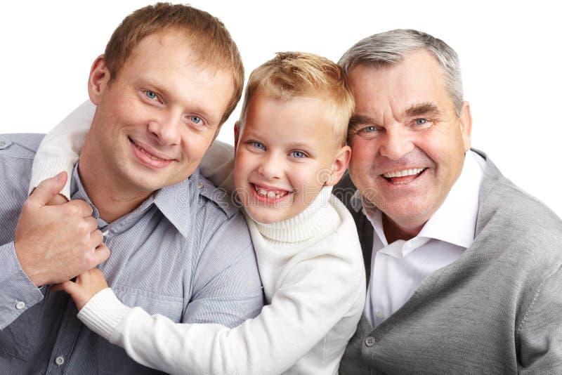 Download Togetherness stock image. Image of affection, child, handsome - 25443467