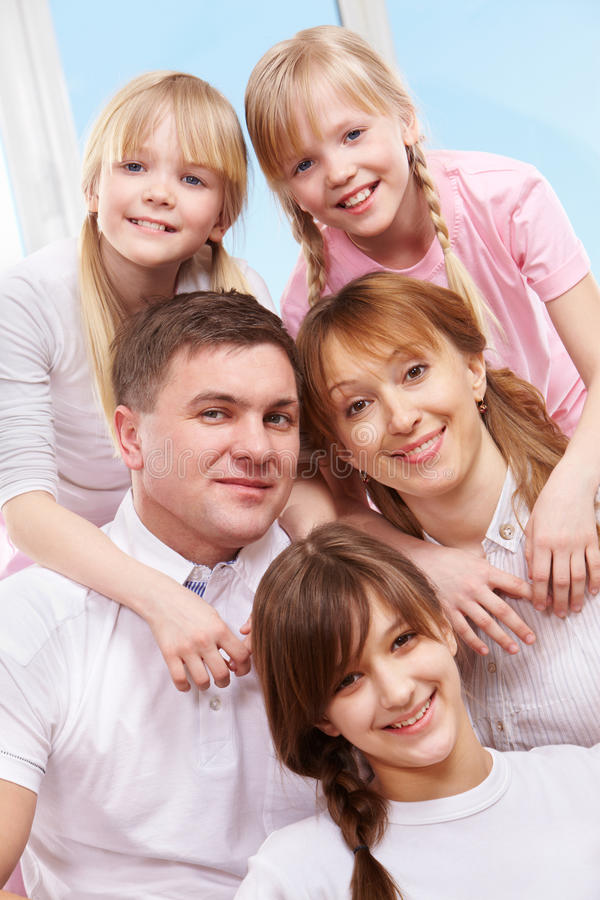 Download Togetherness stock photo. Image of generation, family - 25443896