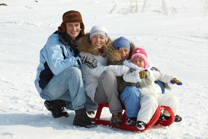 Download Togetherness stock photo. Image of outside, caucasian - 25939874