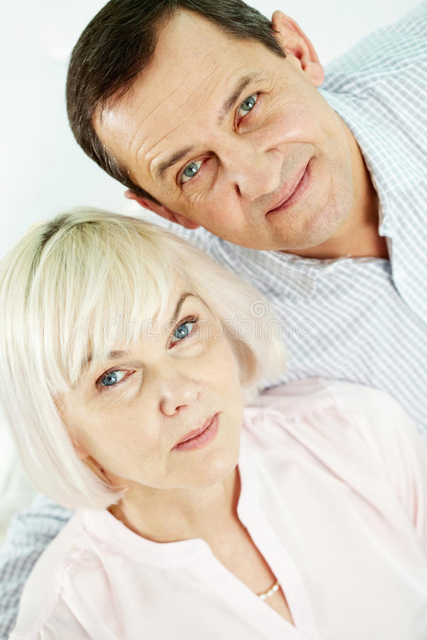 Download Togetherness Royalty Free Stock Images - Image: 26268079