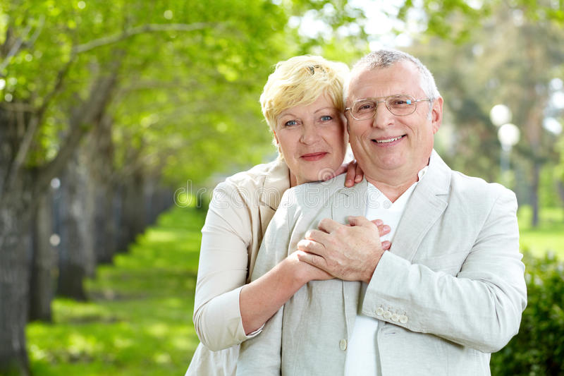 Download Togetherness stock photo. Image of closeness, companion - 29514940