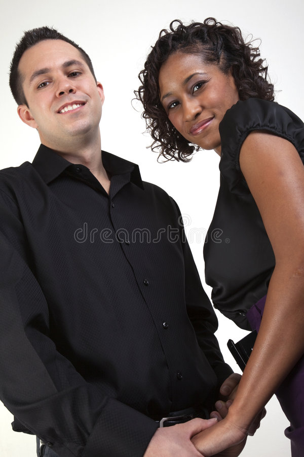 Download Togetherness stock photo. Image of romance, happiness - 7739482