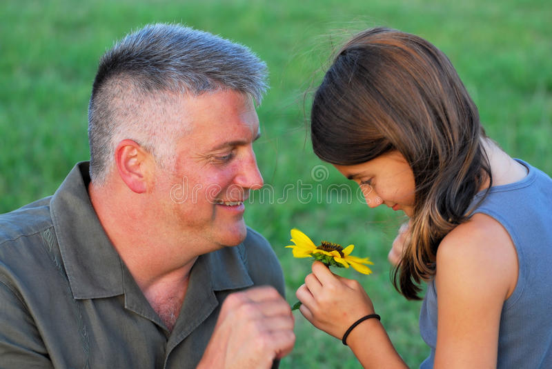 Download Togetherness stock photo. Image of connection, outdoors - 9700194