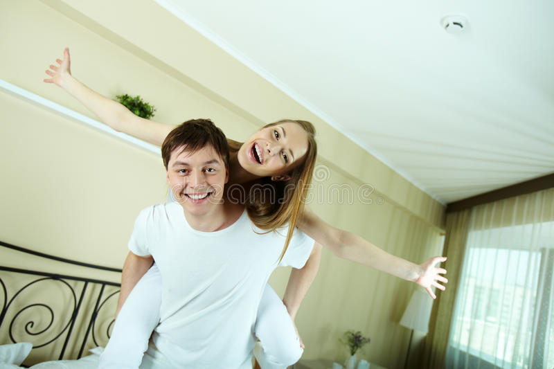 Download Togetherness stock image. Image of male, pair, adult - 30954265