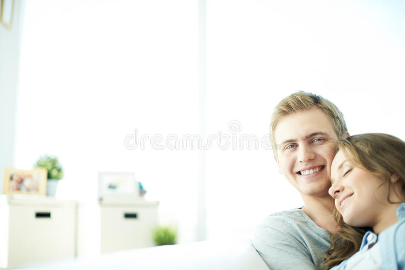 Download Togetherness stock image. Image of committed, emotion - 33659773