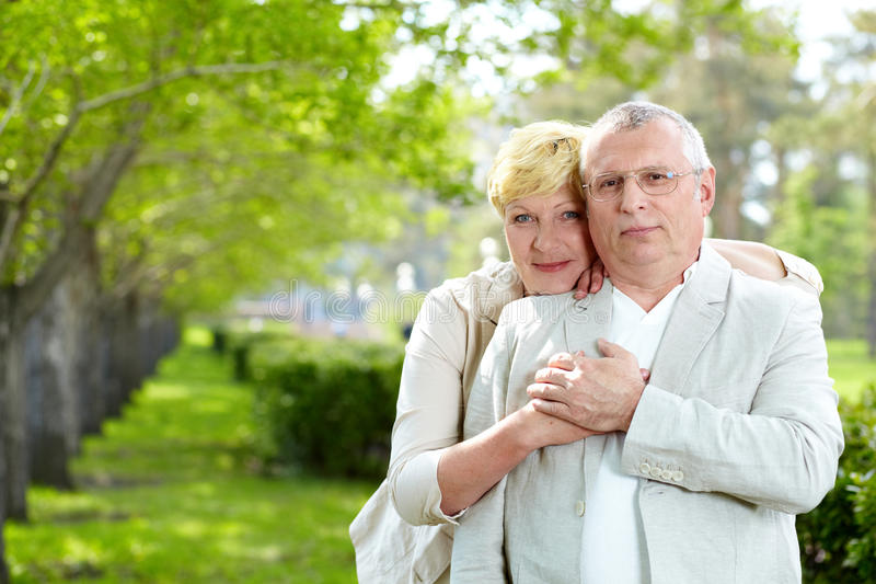 Download Togetherness Stock Photography - Image: 32049552