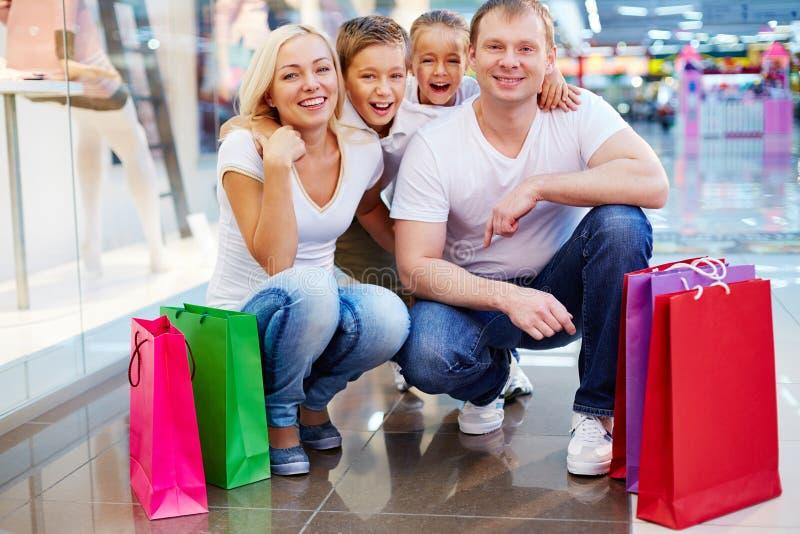 Download Togetherness stock image. Image of inside, adult, happy - 31600841