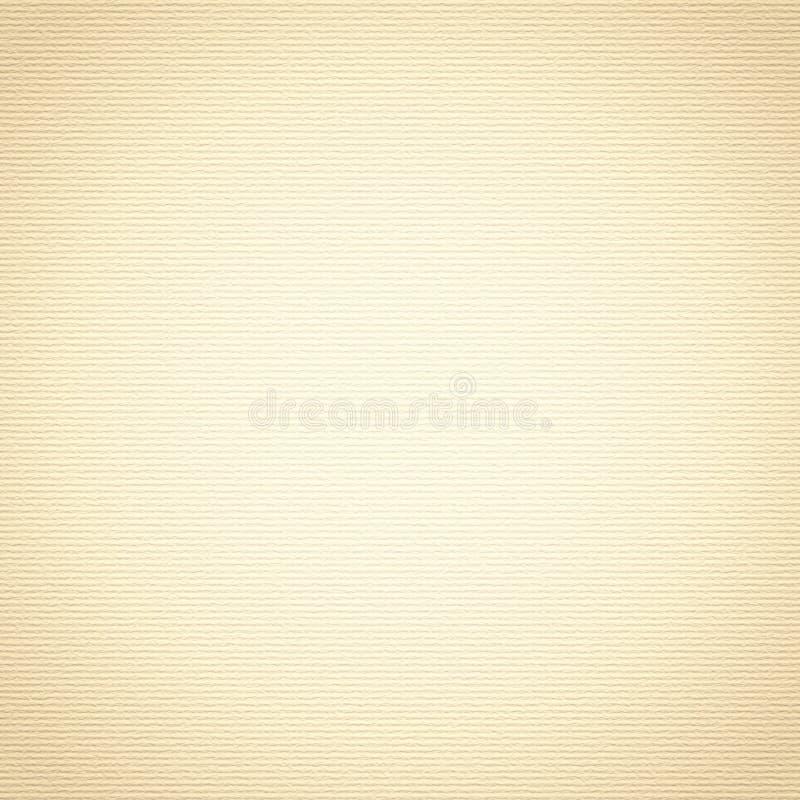 Toile beige de modèle de fond images stock