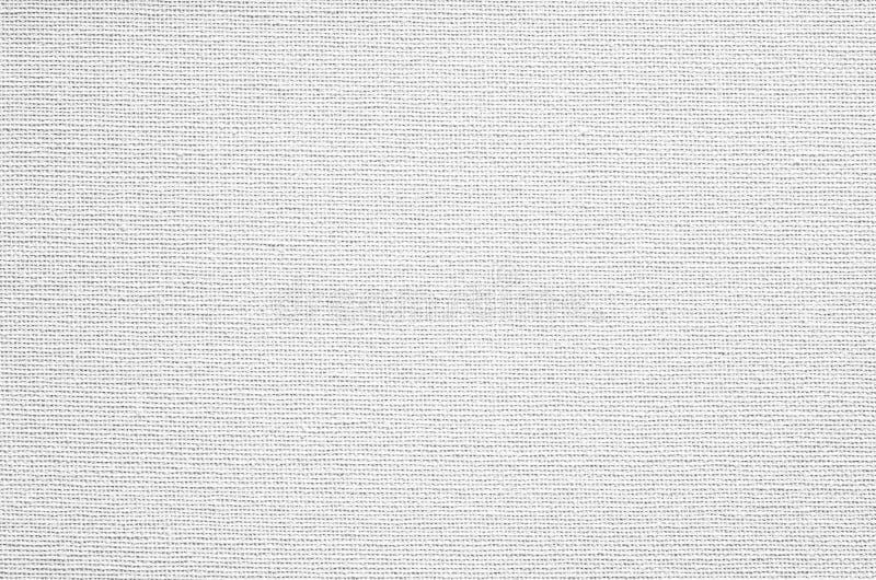 Toile de toile sans couture photos stock