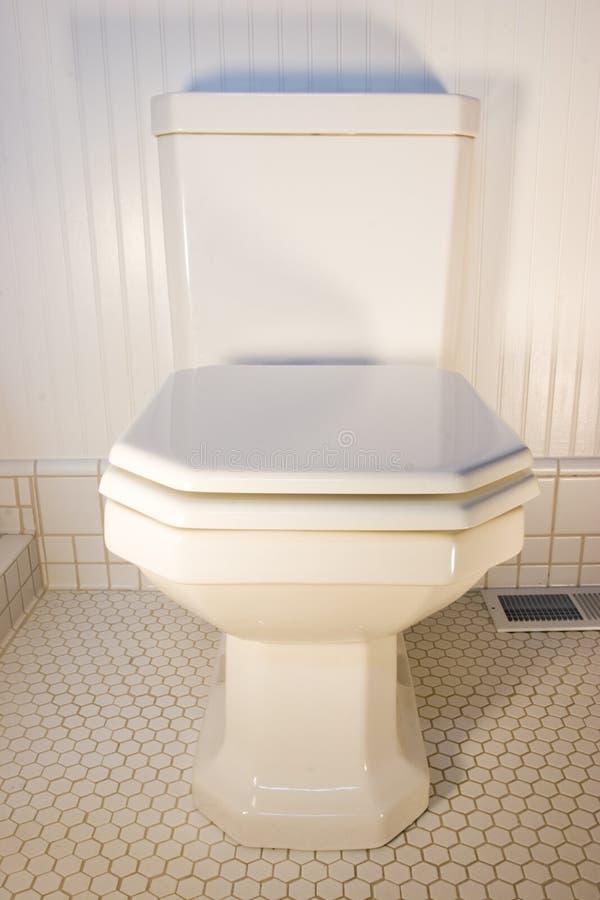 Download Toilet stock photo. Image of architect, beautiful, interior - 1053144