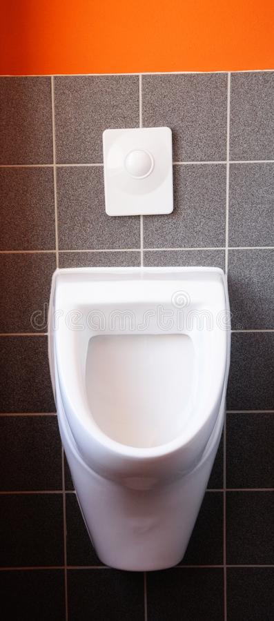 Download Toilet stock photo. Image of concept, urinate, toilet - 15456742