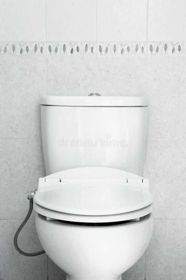 Toilet Stock Photos