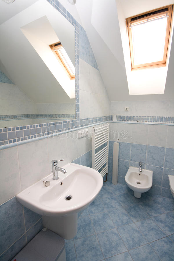 Download Toilet Royalty Free Stock Image - Image: 24011816