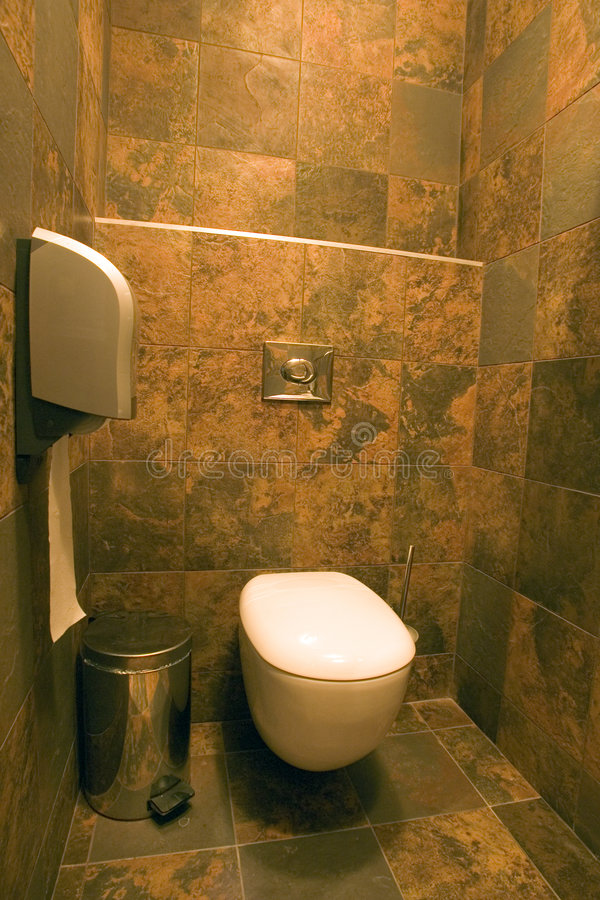 Download Toilet Stock Images - Image: 3706004