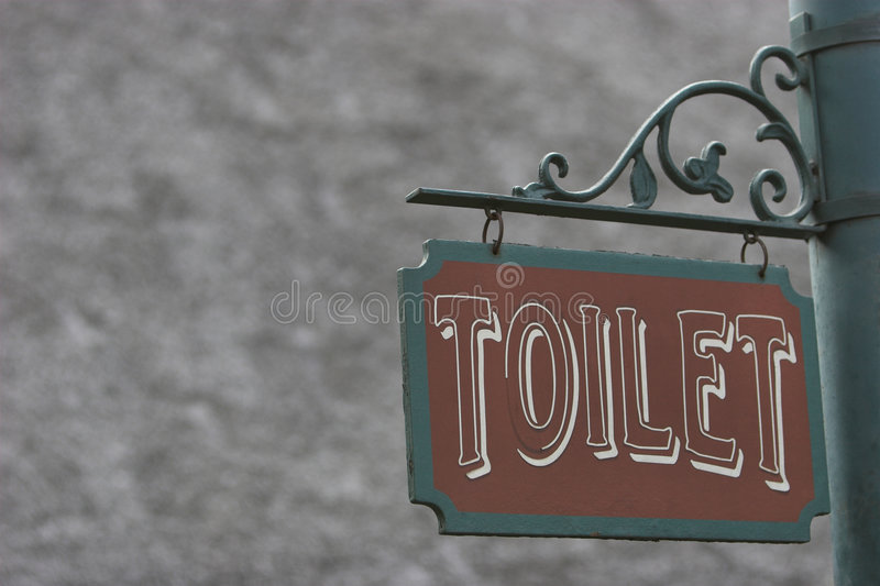 Download Toilet Stock Images - Image: 890274