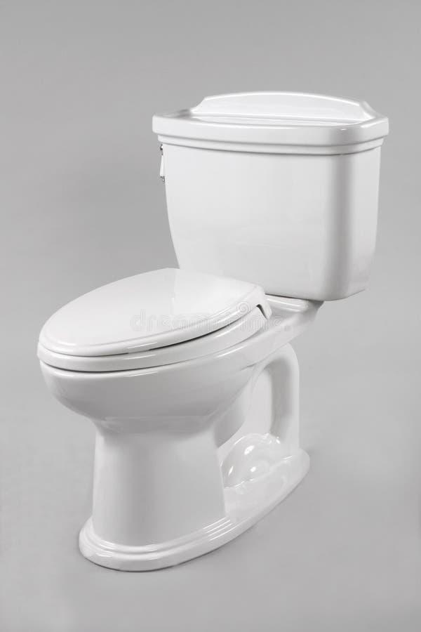 Download Toilet Bowl stock photo. Image of sanitary, bowl, fixture - 3049364