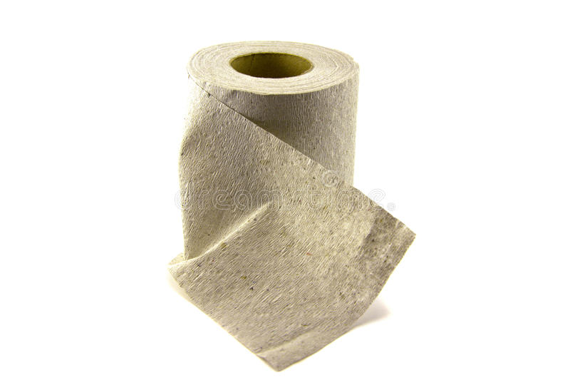 Download Toilet Paper Stock Images - Image: 22403644