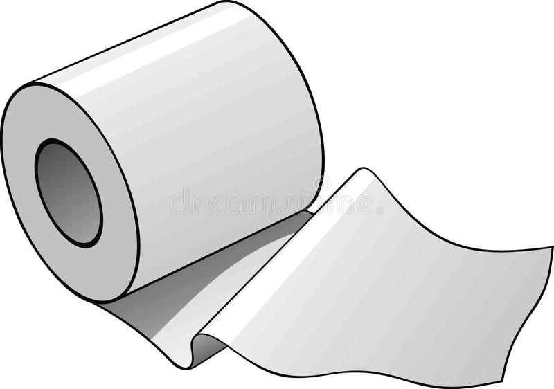 Toilet Paper Roll Part - 41: Toilet Paper Roll