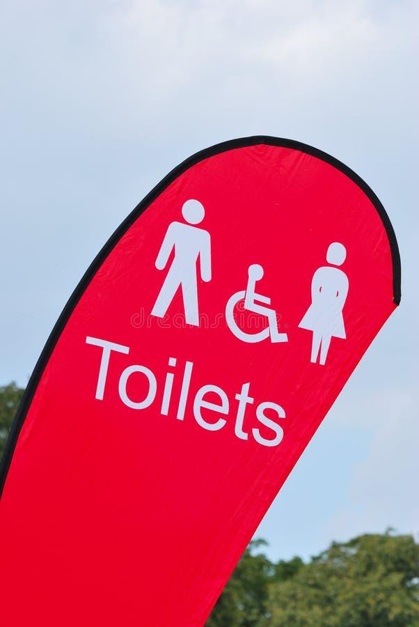 Download Toilet sign stock photo. Image of cotton, toilet, ladies - 20293404
