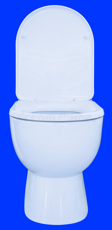 Toilet sink stock images