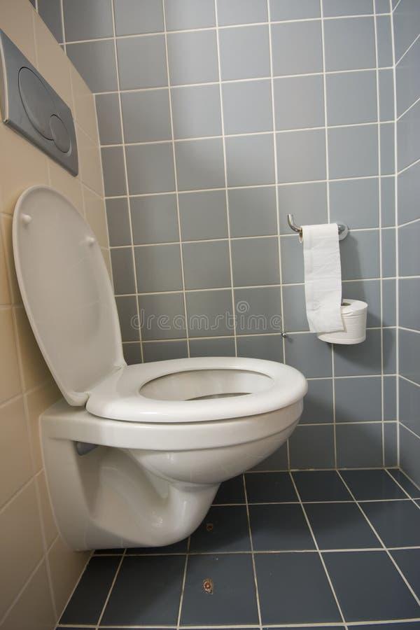 Toilette fotos de stock