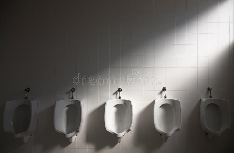 toilette photos stock