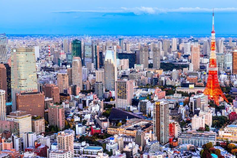 Tokyo japan redaktionelles foto bild von asien - Architektur tokyo ...