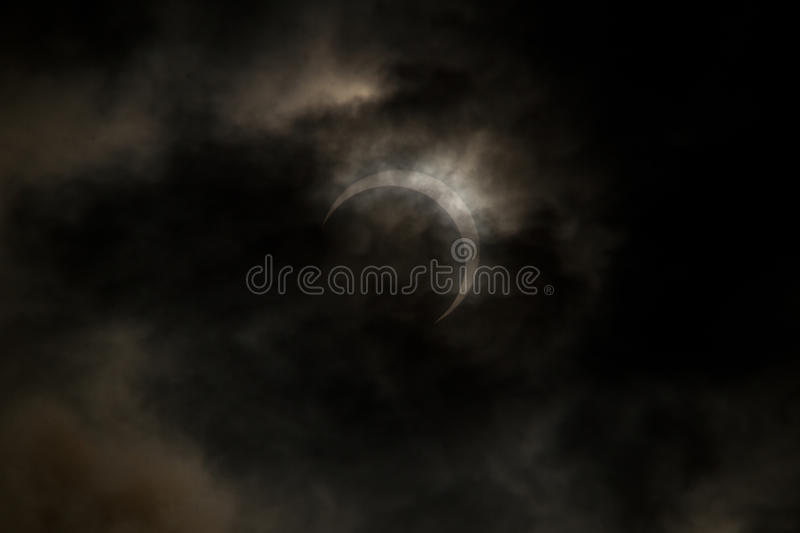 Download Tokyo, Japan - May 21: Annular Eclipse Editorial Image - Image: 24868810