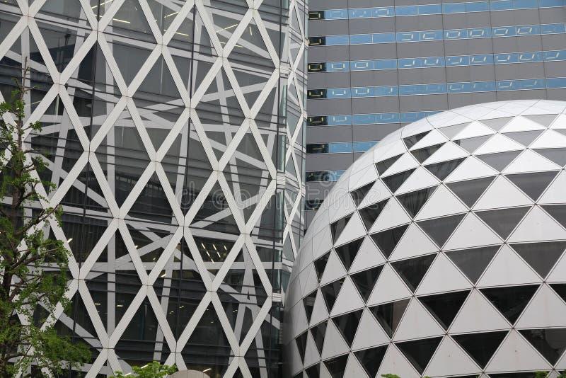 Modern Architecture Tokyo tokyo modern architecture editorial photo - image: 30475601