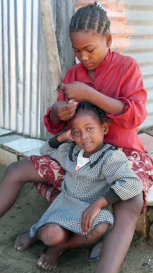 Download Toliara. Madagascar editorial image. Image of toliara - 34776280
