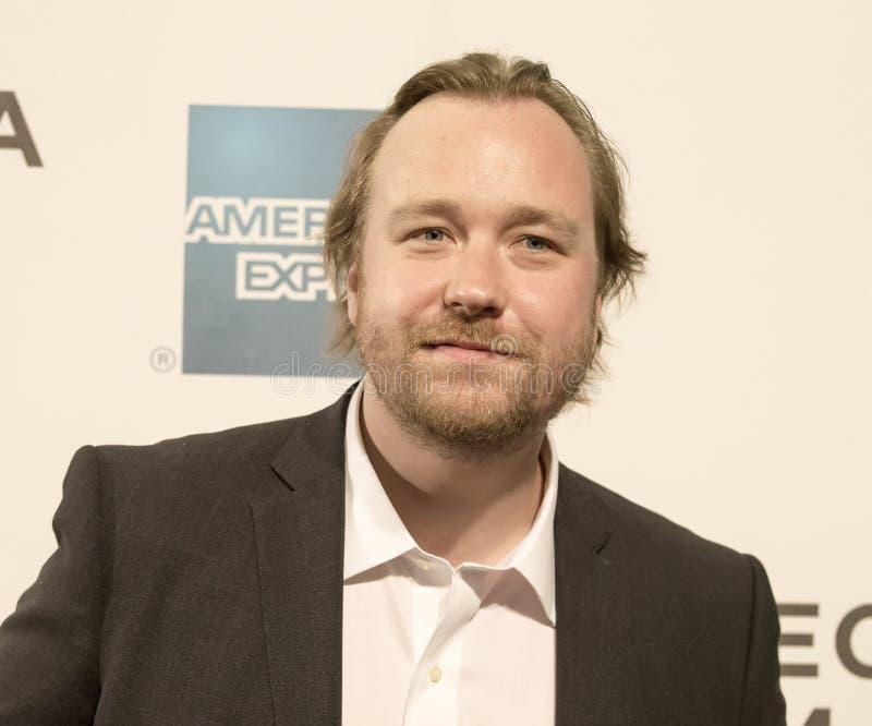Tom Berninger