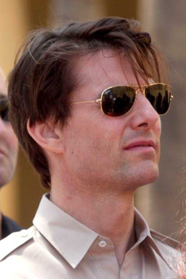 Download Tom Cruise redaktionelles bild. Bild von cameron, hollywood - 26359180