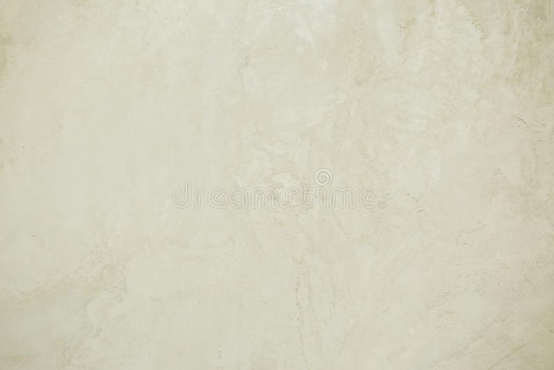 Tom grungecementvägg, vindväggstil Inre vindstil tom vägg för bakgrund, royaltyfria foton