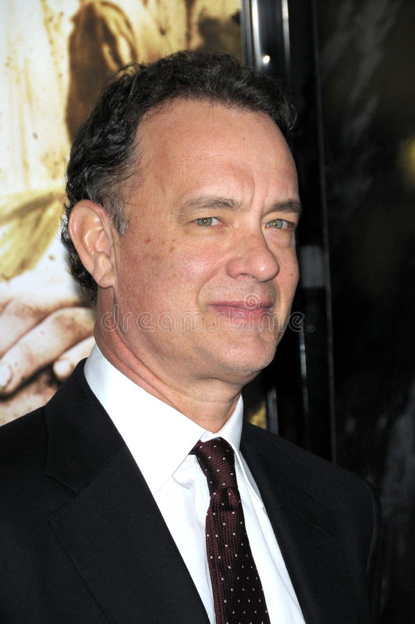 Download Tom Hanks editorial photo. Image of theater, pacific - 25372696