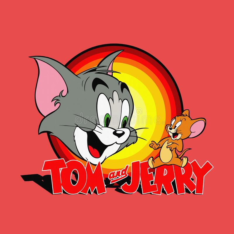 339 Tom Jerry Photos Free Royalty Free Stock Photos From Dreamstime