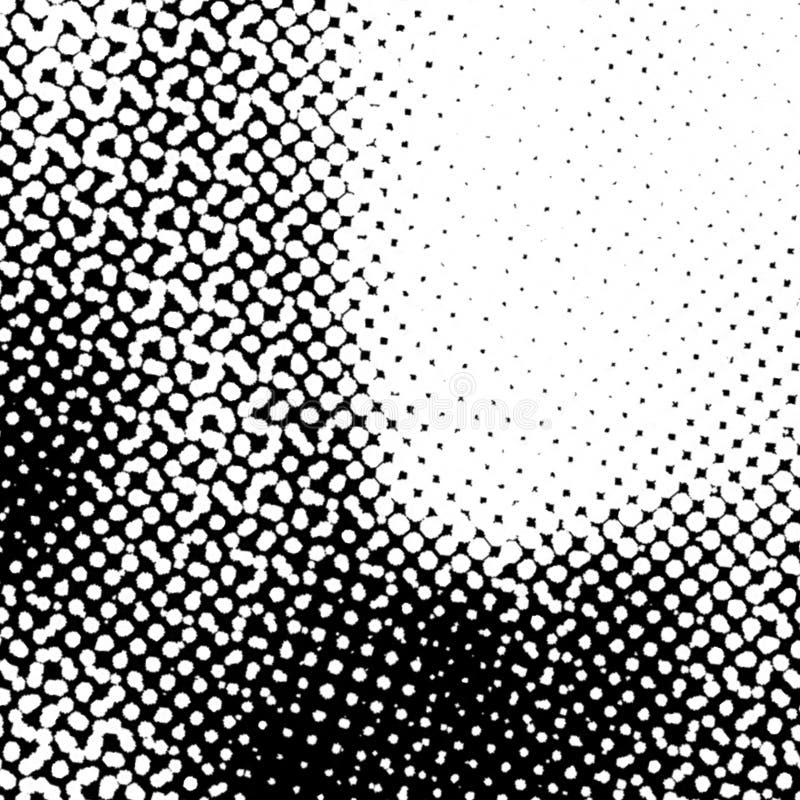 Tomada de parede - igualmente conhecida como a âncora ou o passador do parafuso, em cores e em tamanhos diferentes em uma pilha,  ilustração do vetor