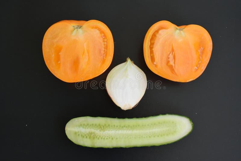 Tomat, royaltyfria foton