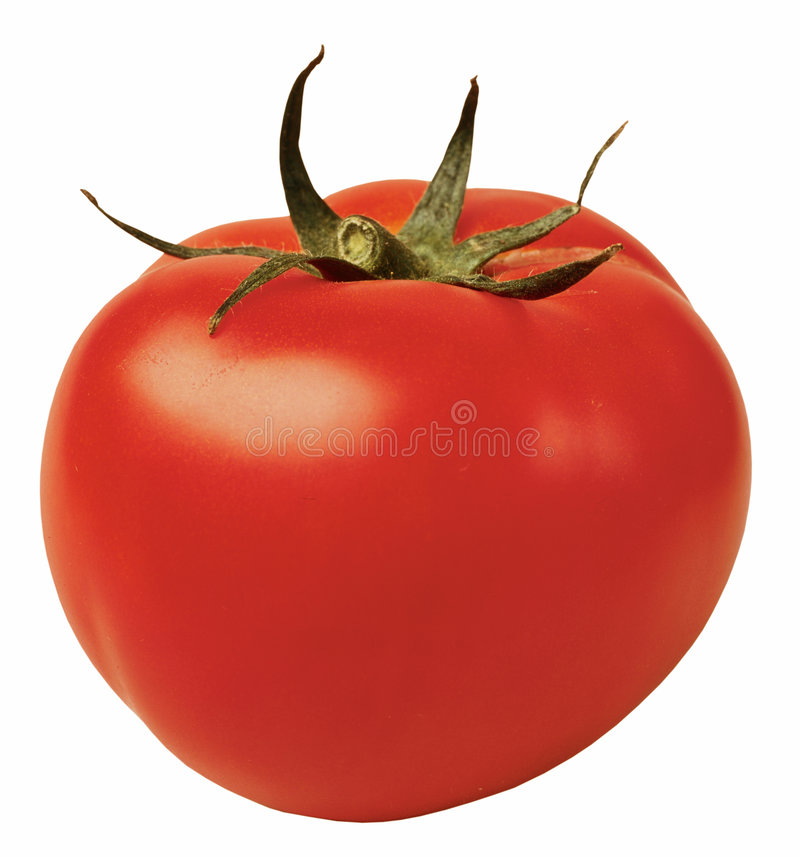 Download Tomate foto de stock. Imagem de fresco, ingredientes, alimento - 58600