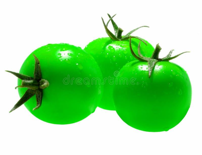 Tomate - A images libres de droits
