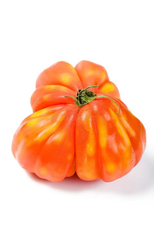 tomate d'héritage images libres de droits